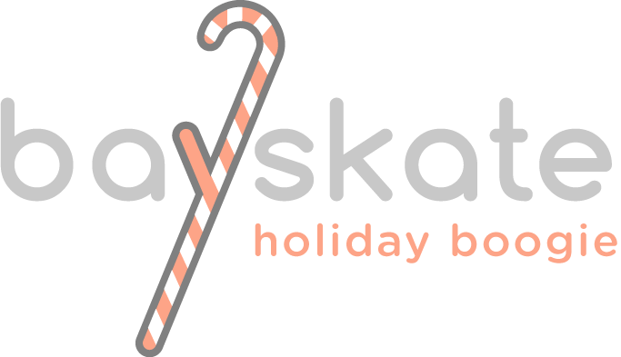 Bayskate Holiday Boogie