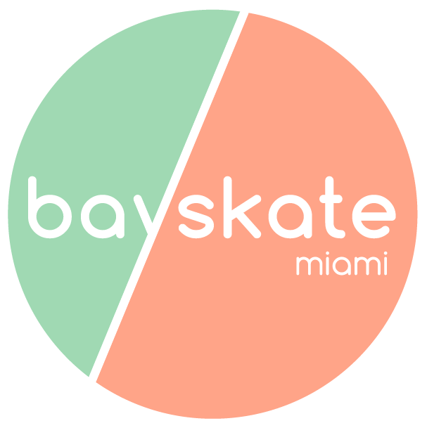 Bayskate Miami Presented by Macias Creative